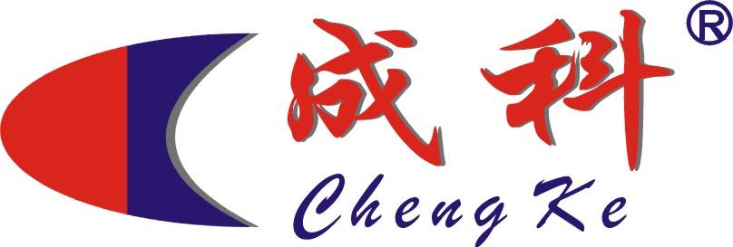 深圳市成科实验室设备有限公司