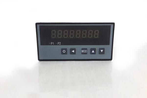 XSP1在滁州哪里可以买到_XSP3