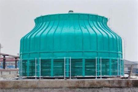玻璃钢冷却塔_玻璃钢冷却塔填料哪家好_玻璃钢冷却塔维修