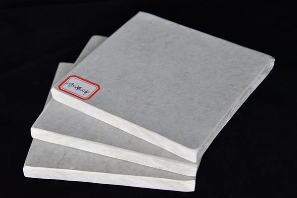 福建纖維水泥板供貨-口碑好的纖維水泥板志合眾誠新型建材供應