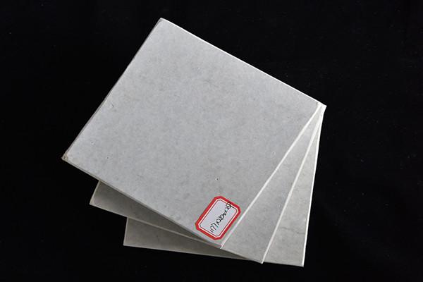 打包厢房地板,1.8mm箱房地板,集成房屋专用地板