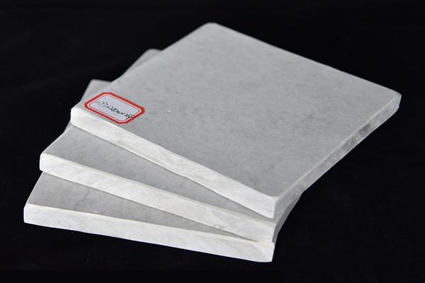 水泥纤维压力板生产批发厂家,厢房地板供应商,水泥纤维压力板批发厂家