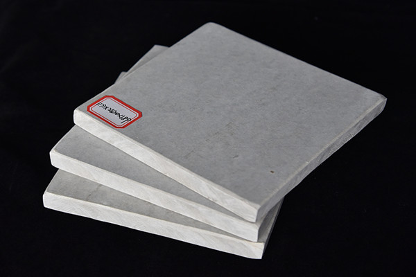 山东硅酸钙板,箱房地板生产厂家,水泥纤维压力板批发厂家