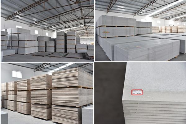 水泥纤维压力板生产批发厂家,箱房地板生产厂家,水泥纤维压力板批发厂家