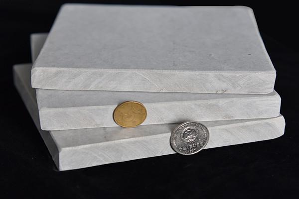 江蘇水泥硅酸鈣廠家-安徽水泥硅酸鈣哪家好-安徽水泥硅酸鈣廠家