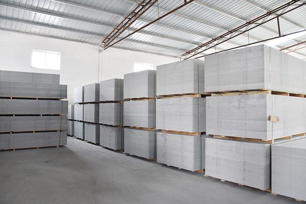 天津水泥硅酸钙电话-出售水泥硅酸钙规格-出售水泥硅酸钙厚度