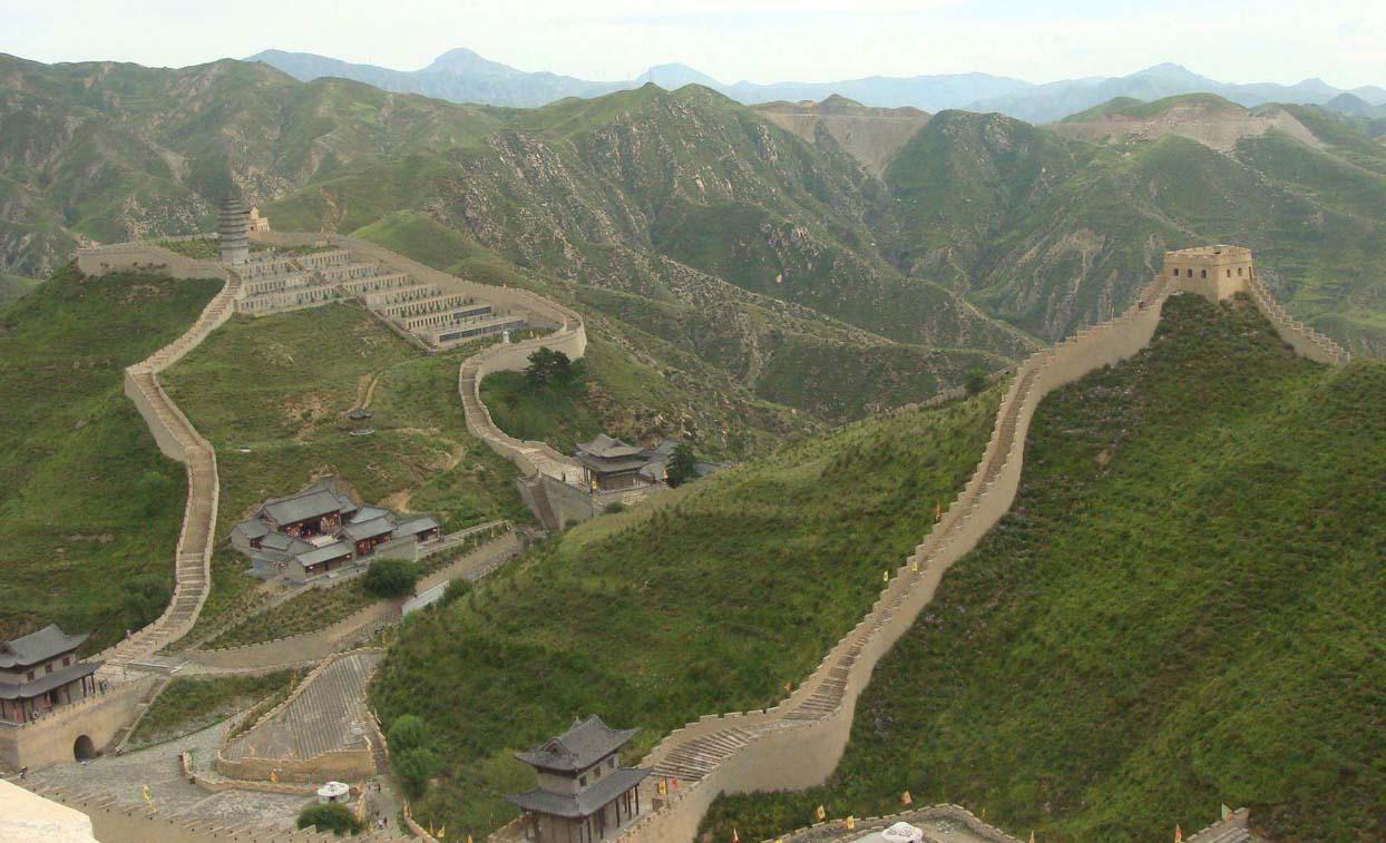 白山礦山設計建設-大興安嶺礦山設計公司-哈爾濱礦山設計公司