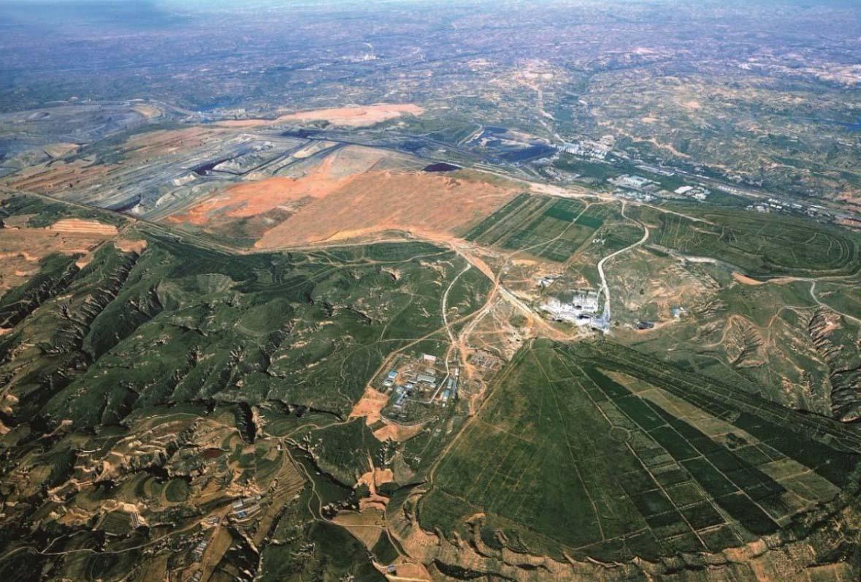 礦業權咨詢公司-磨礦機械-磨礦機器