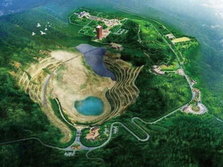 遼寧礦權評估咨詢-葫蘆島礦權評估公司-錦州礦權評估公司