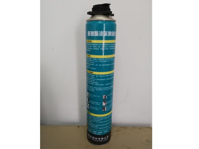 泡沫填缝剂聚氨酯-想买聚氨酯发泡胶上哪