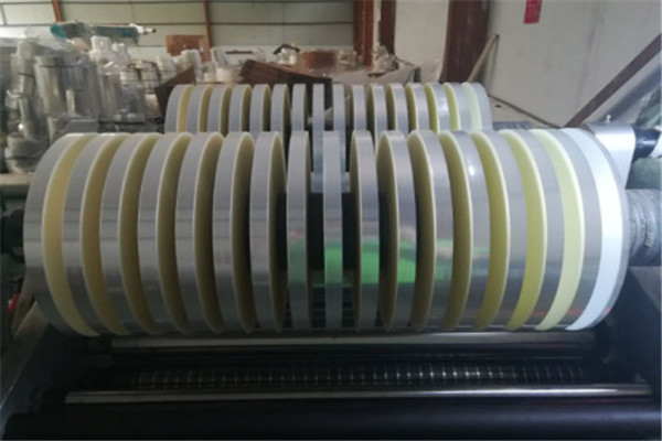 聚酯带-PET织带多少钱-PET织带哪家好