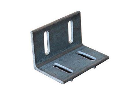 重庆幕墙连接件_选购质量可靠的河南幕墙连接件就选鑫百聚幕墙钢构