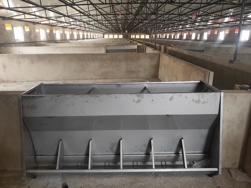养猪设备厂家-广东养猪设备生产厂家-广东养猪设备报价