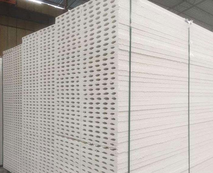 河南不锈钢净化板生产厂家-周口不锈钢净化板