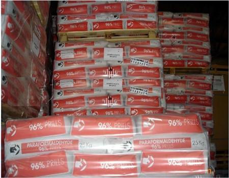 多聚甲醛进口国产93/96现货