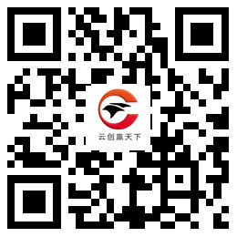 培训产管理安全安阳惠赢企业管理有限培训产管安全生产咨询