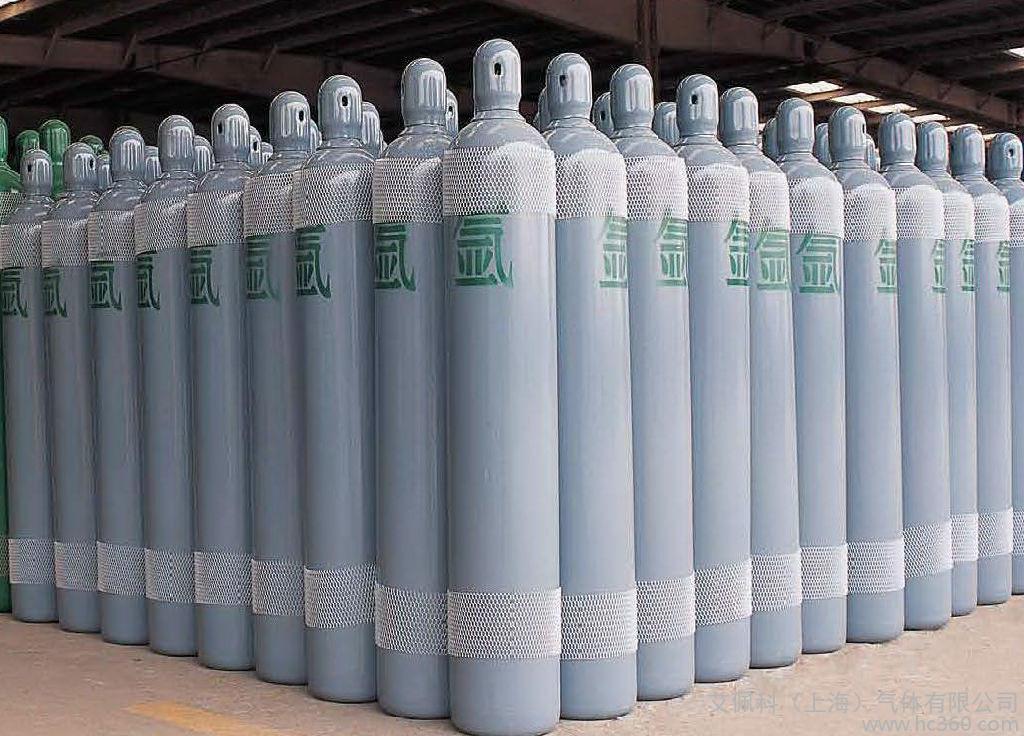 兰州氩气厂家-gao兰氩气�yan�-gao兰氩气生产厂家