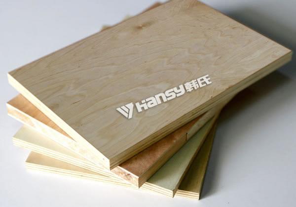 實木家具板實體店-為您推薦德魯尼性價比高的家具板材