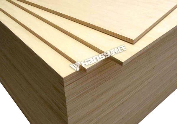 好的实木家具板-在哪里能买到好的家具板材
