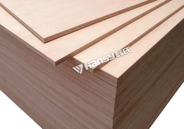 江苏出售家具板材-耐用的家具板材要到哪买