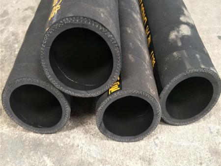 钢编蒸汽胶管|输水用高压蒸汽胶管|大口径蒸汽胶管