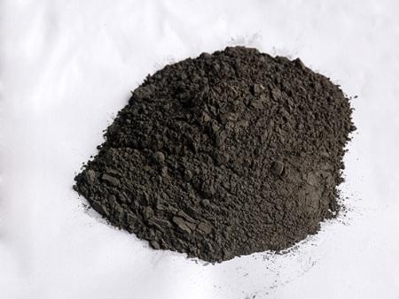 镍粉的用途——镍粉生产厂家——新秀