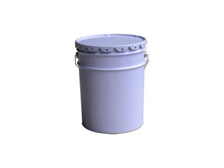 金属镍粉、镍渣的区分、用途、水分含量及检测方法介绍