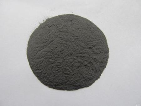 镍合金粉哪家好-江西镍粉生产-江西���低吼道镍粉制作