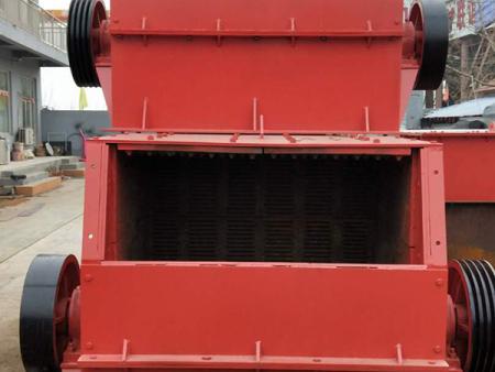 水选机-潍坊市哪里有卖具有口碑的四辊破碎机