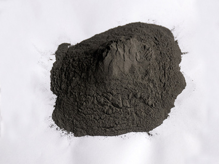 钴粉的产品介绍——钴粉生产厂家——新秀
