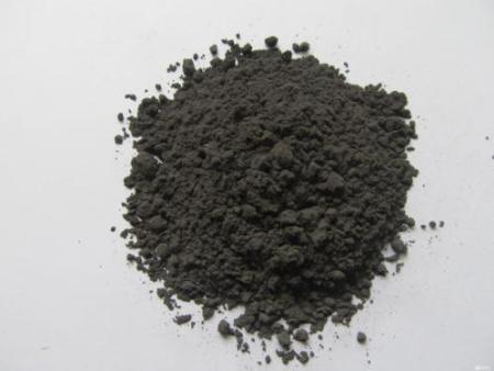 氧化钴的化学性能——氧化钴多少钱