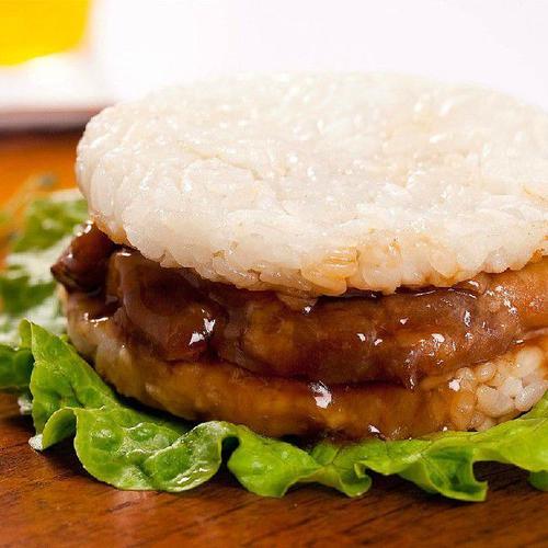 米汉堡批发厂商公司-北京米汉堡批发-上海米汉堡批发