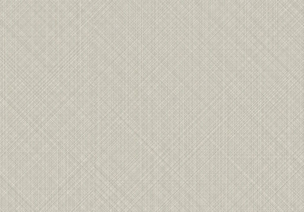 江苏木饰面板专卖店|口碑好的韩氏板材价