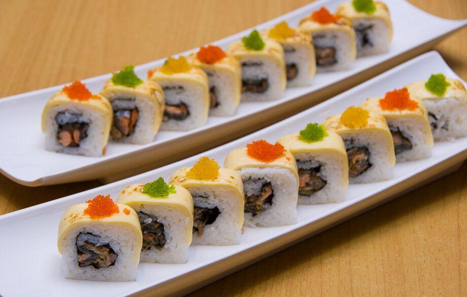 日本料理店食材哪里拿货-寿司材料供应商-寿司材料厂家