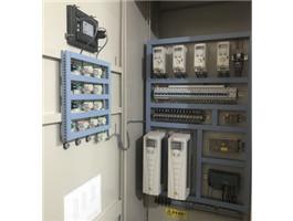控制柜安装-青岛电气控制柜-潍坊电气控制柜