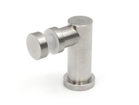不锈钢淋浴房配件-优质卫浴五金-卫浴五金厂
