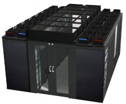 甘肅蘭州ups電源,蘭州市科士達ups電源蓄電池
