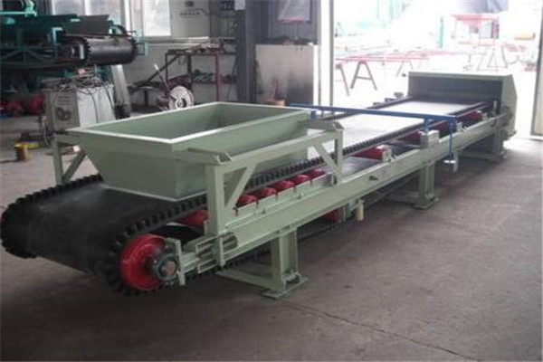 圓盤給料機加工-鏈板給料機安裝-鏈板給料機批發