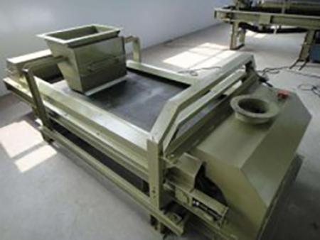 給料機訂做-螺旋給料機維修-螺旋給料機加工