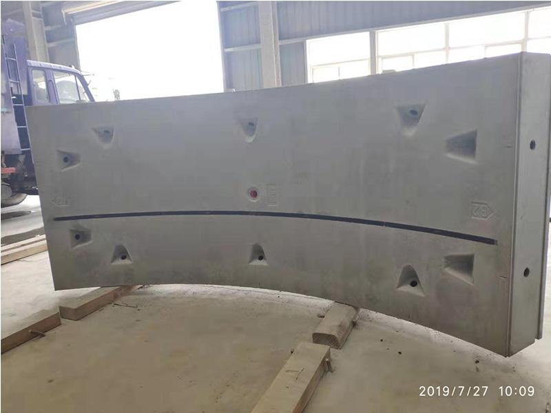 PC构件脱模剂|报价合理的地铁管片涵洞供销