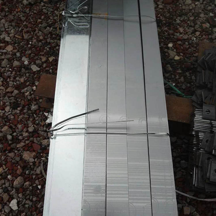 剪板加工廠-新鄉剪板加工定制-新鄉剪板加工費用