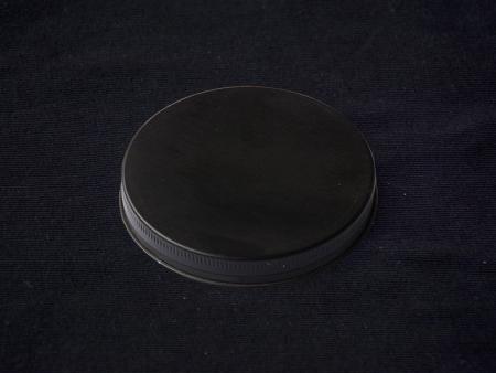 亳州57螺旋盖 质量好的螺旋盖推荐