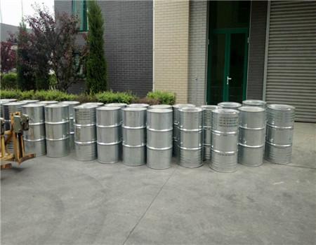副产乙腈紧俏产品含量99.9 仓库有现货