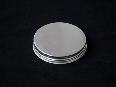 75铝片-铝盖哪家好-铝盖制造商