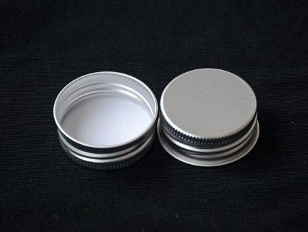 上海305铝片-潍坊哪里有卖划算的85铝片