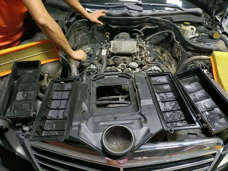 南安哪里汽车维修好-福州优惠力度大的赛车控汽车维修