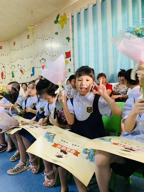 阳光幼儿园-茌平实验幼儿园-幼儿园家长会内容