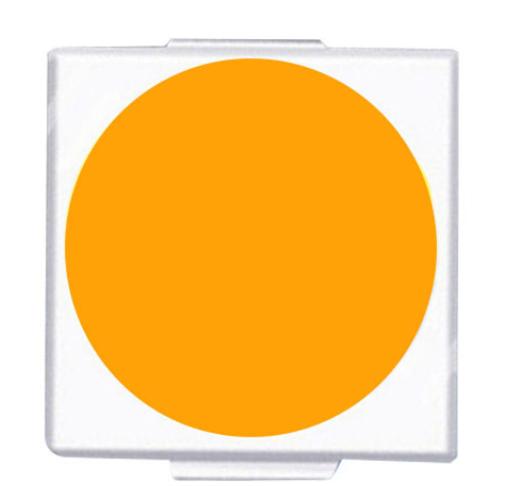 3030LED灯珠|7020LED灯珠(厂家)-选鸿屹光公司