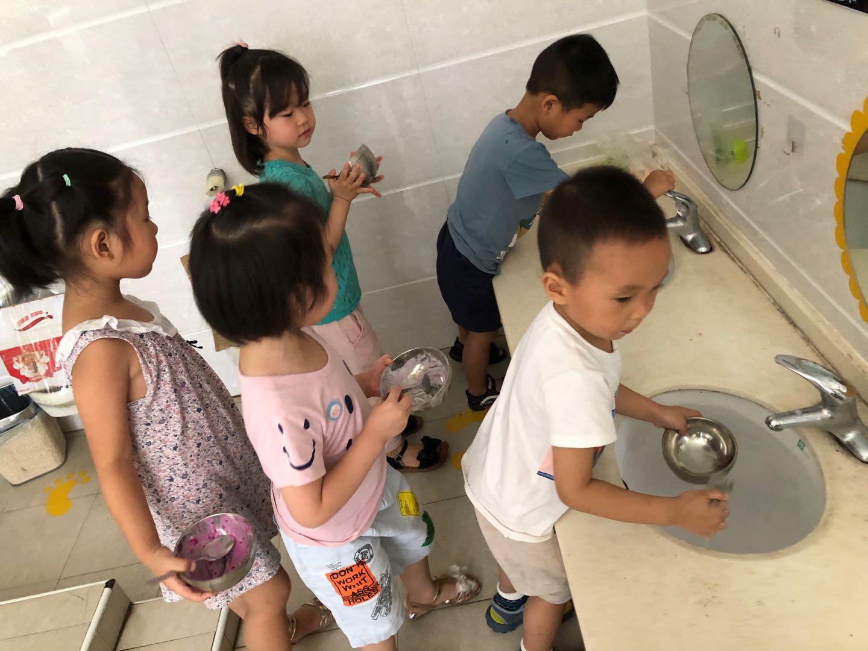 幼儿园大班墙面布置-幼儿园小班班级总结-幼儿园运动会口号