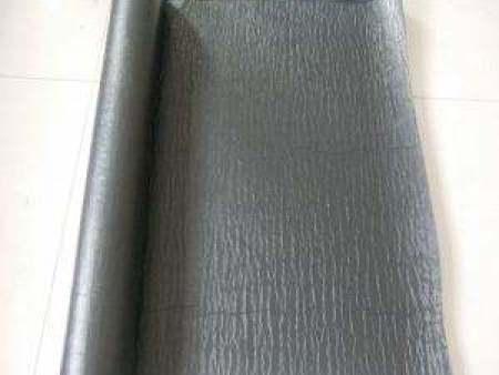 (往行囊里装点)塑性体改性沥青防水卷材(生产,批发)